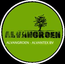 Alvangroen - Tuinaannemer